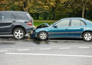 Verifymylawsuit.com advocates for personal injury and vehicle accidents in the United States